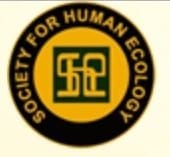 CHEC at the Society for Human Ecology's 20th Annual Conference