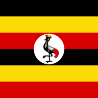 Uganda Youth-Led Development Project Update