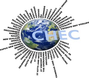 CHEC International