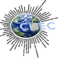 CHEC sponsors the German Society for Human Ecology's 2014 Annual Conference