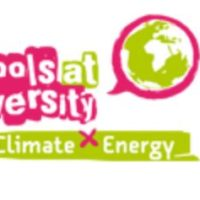 Schools at University for Climate and Energy