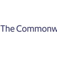 CommonTies London Event 2018