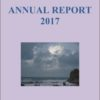Annual Report 2017 Published