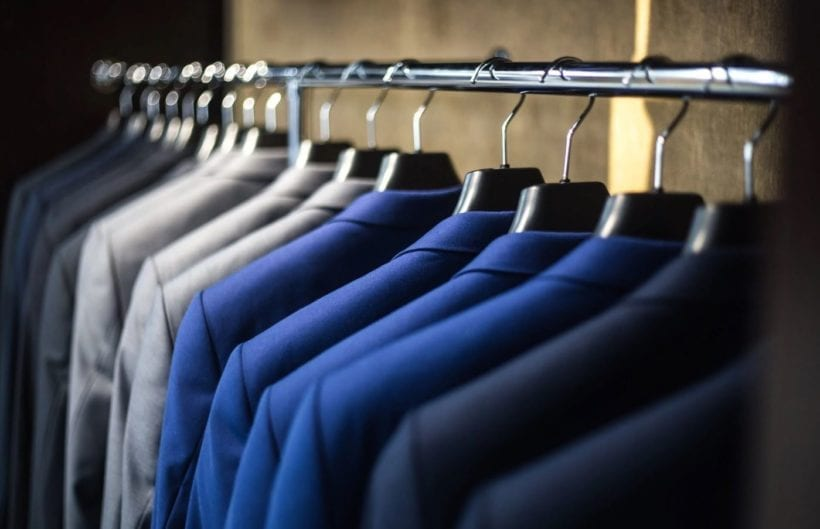 Clothing Waste and Fast Fashion in 2020