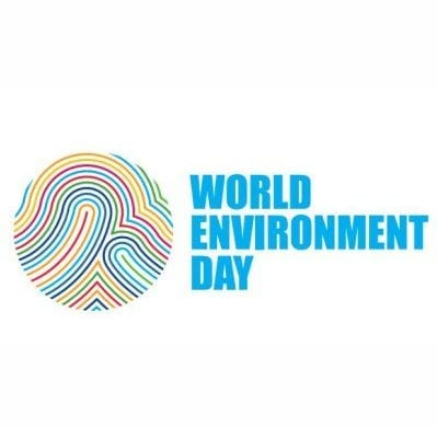 World Environment Day – Thoughts by Ian Douglas