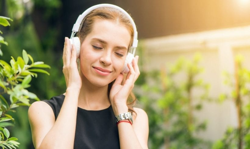 The 10 Best Nature Podcasts for 2021