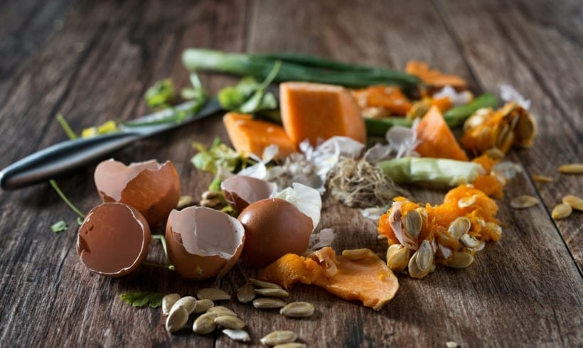 How to Limit Your Food Waste (5 of the Best Tips)