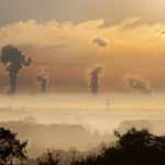 New Ecocide Definition Launched