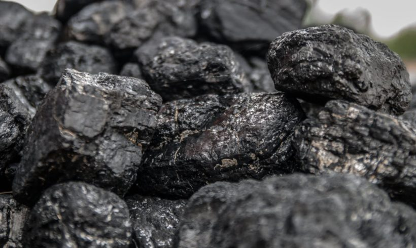 Leaked Report Shows Coal Lobbyists are Targeting IPCC Climate Report